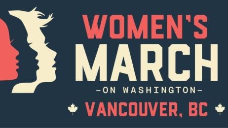 women-s-march-logo